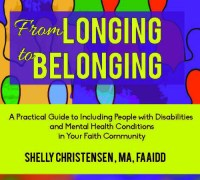 From Longing to Belonging