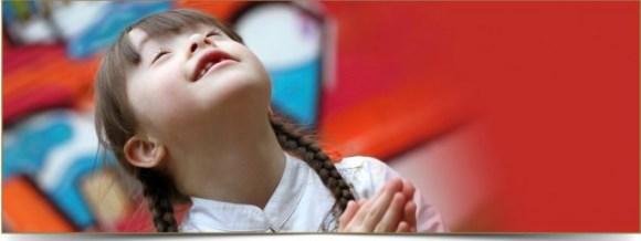 Collaborative on Faith and Disability