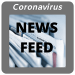 All our news