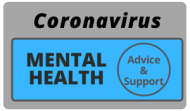 mental health advice and support