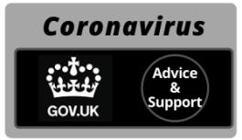 The Government's coronavirus support