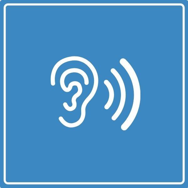 hearing impairment news