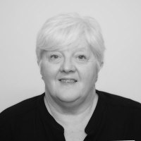 Sue Edwards - Centre Manager
