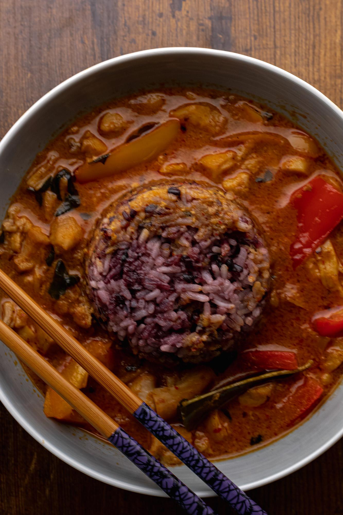 Massaman Curry 2×3 website