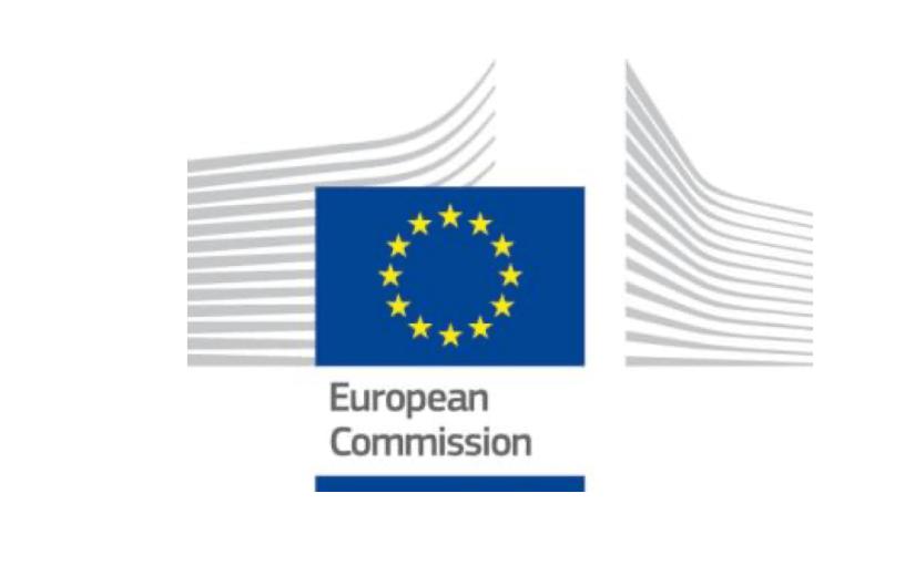 Svar på COVID-19 från kommissionär Dali