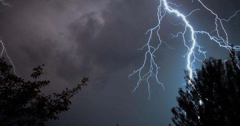 Hurricane Florence Update