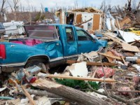 6 Simple Things Everyone Can Do After a Major Disaster, and Top Six Myths, Facts About Disaster Insurance