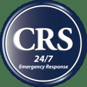 CRS   Comprehensive Risk Services – Phoenix, AZ