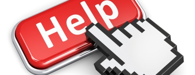 10 Tips on How to Create a Great Online Directory Profile and Best SHOWCASE Your Company on DISASTER411.com