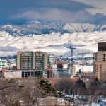 BOISE ID | 5 Top Water Removal and Flood Damage Restoration Companies