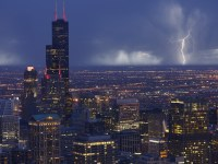 WANTED: 5 Top Water Damage Restoration Companies in CHICAGO, IL