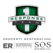 RESPONSE TEAM 1 | Emergency Restoration Experts – Phoenix, AZ