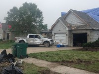 EF3 Tornado Brings Volunteers and Restoration Help to Coal City, Illinois for Disaster Recovery