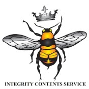 Integrity Contents Sevices – Phoenix, AZ