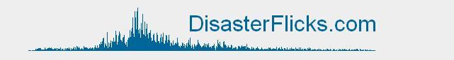 DisasterFlicks Logo