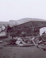 Image result for 1956 – The Springhill mining disaster