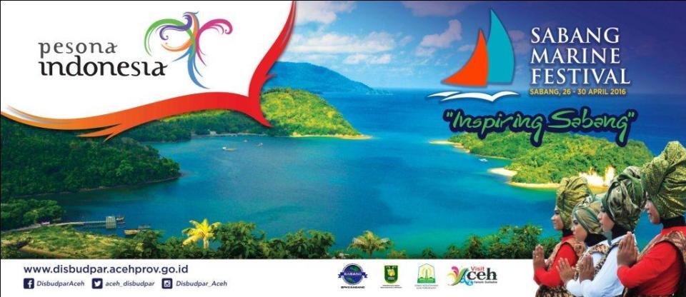 Pariwisata Aceh