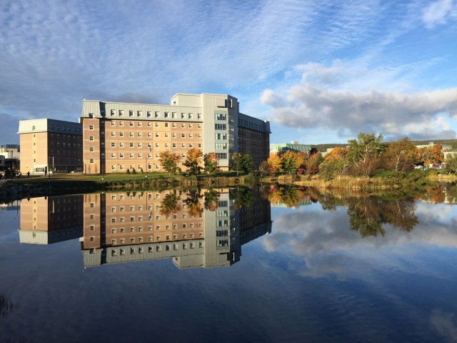 new_residence_memorial_university_of_newfoundland-1