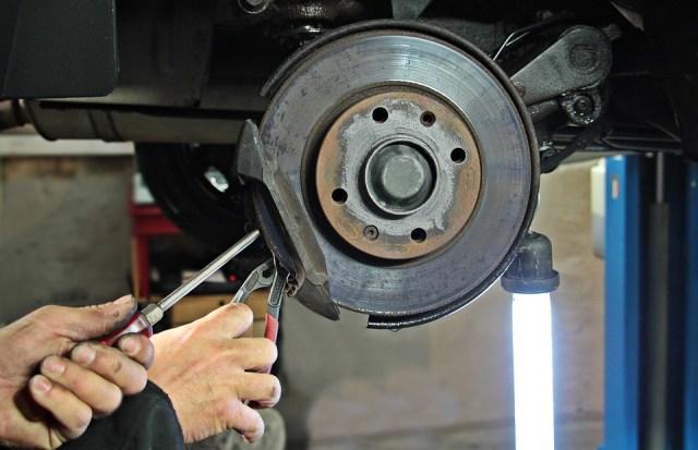 auto-repair-1954636_960_720