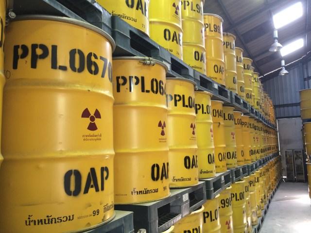 Radioactive_keeper_drums