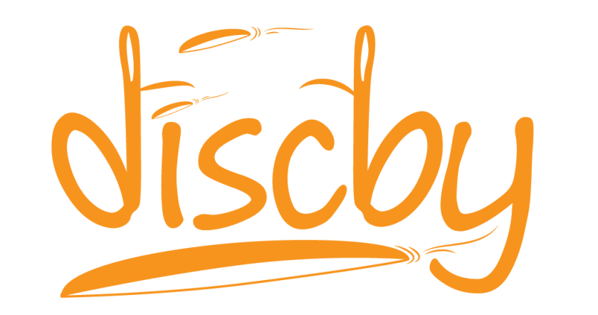 logo_orange_final