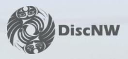 DiscNW