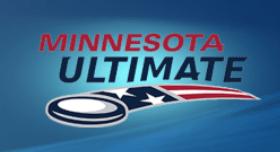 Minnesota Ultimate