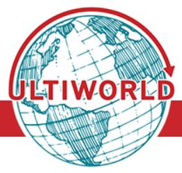 Ultiworld Image