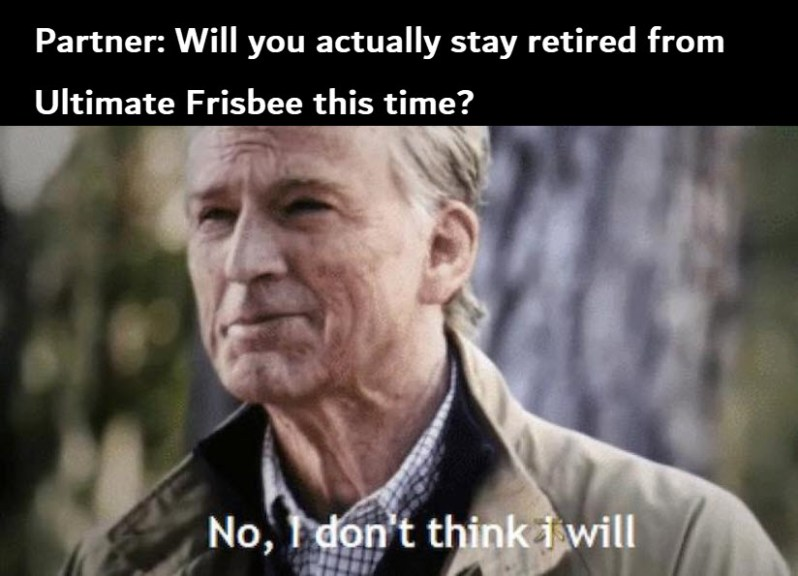 No I Dont Think I Will Meme