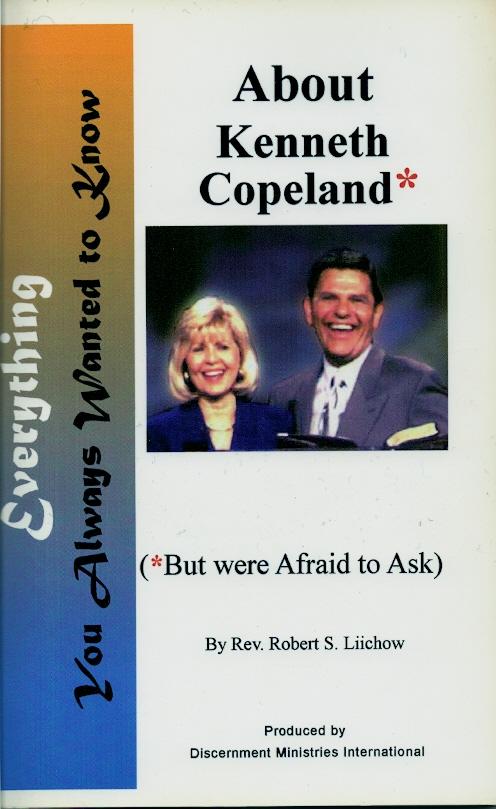 scanCopelandbook0001