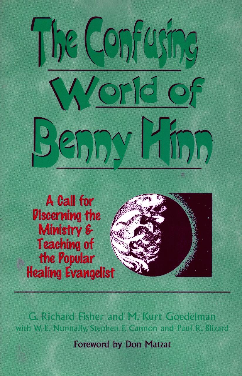 scanconfusingworldofBennyHinn0001
