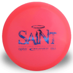 Latitude 64 Saint - Top Rated Driver