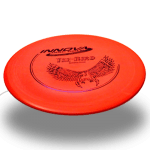 Innova Teebird - #1 Rated Fairway Driver