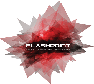 Flashpoint Conferences