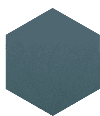 App_Page_Elements_hex_solid