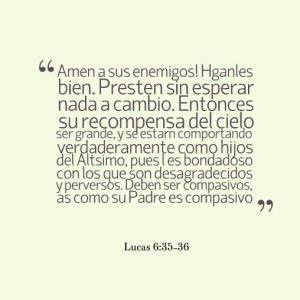 lucas6