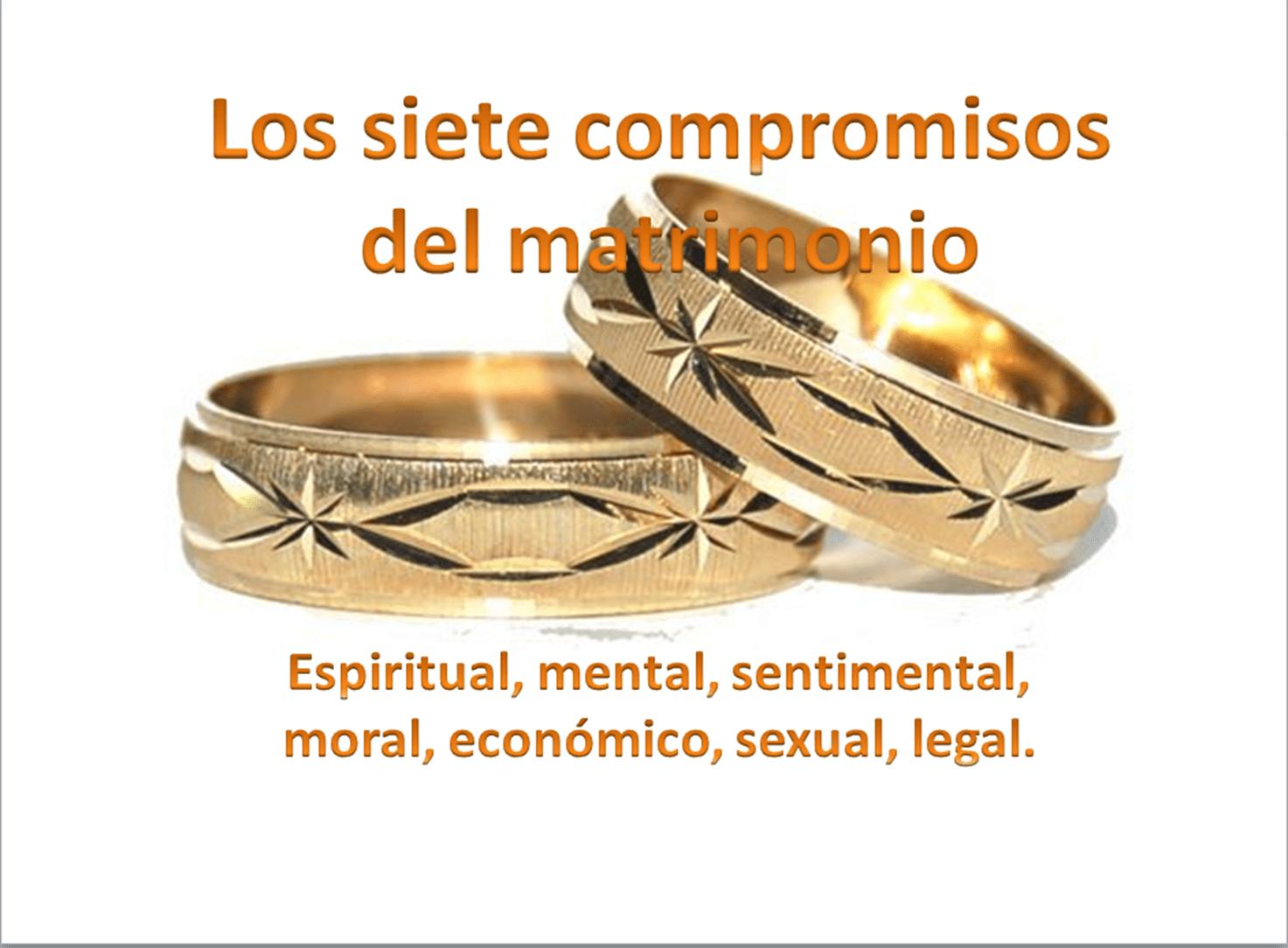 Poemas Para Matrimonio Catolico : Matrimonio verdadero servicio catolico hispano