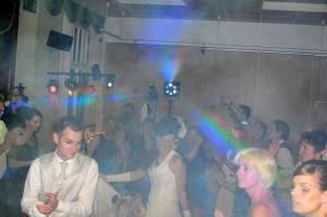 Hochzeit W 280810 Licht und Tanzen