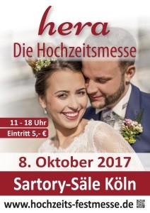 Köln 2017 Plakat1