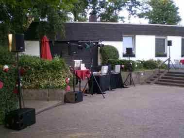 Essen-12.08.2012-III