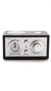 Tivoli audio model 3 bluetooth clock radio