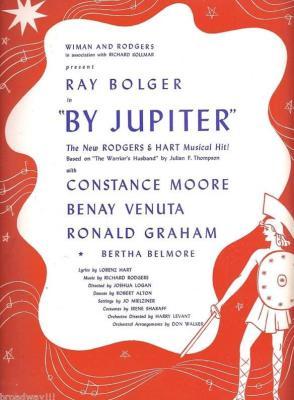 ByJupiter1942Broadway