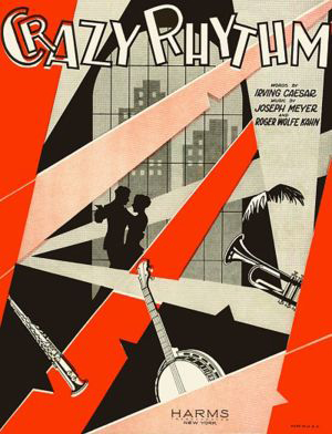 Crazy-Rhythm-cover