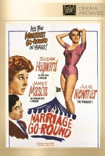 Film-Marriage-Go-Round