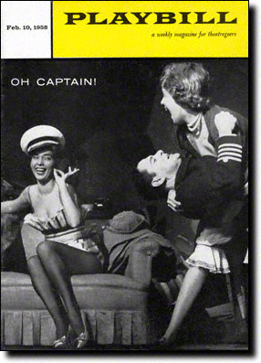 Oh-Captain-Playbill-02-58