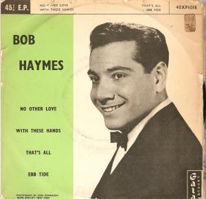 bob-haymes-ebb-tide-9999-2