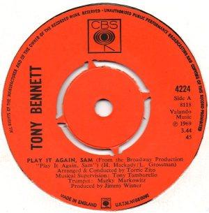tony-bennett-play-it-again-sam-cbs