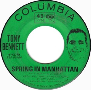 tony-bennett-spring-in-manhattan-columbia
