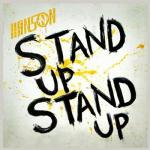 Hanson - Stand Up Stand Up