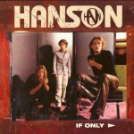 Hanson - If Only Germany